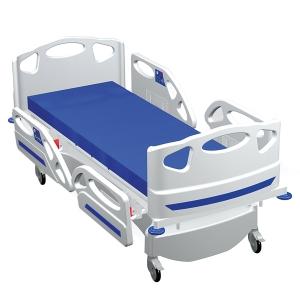 تخت بستری الکتریکی VIP با دو موتور
