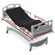 تخت بستری الکتریکی ساده با دو موتور