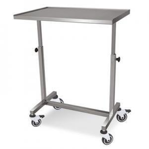 میز اتاق عمل